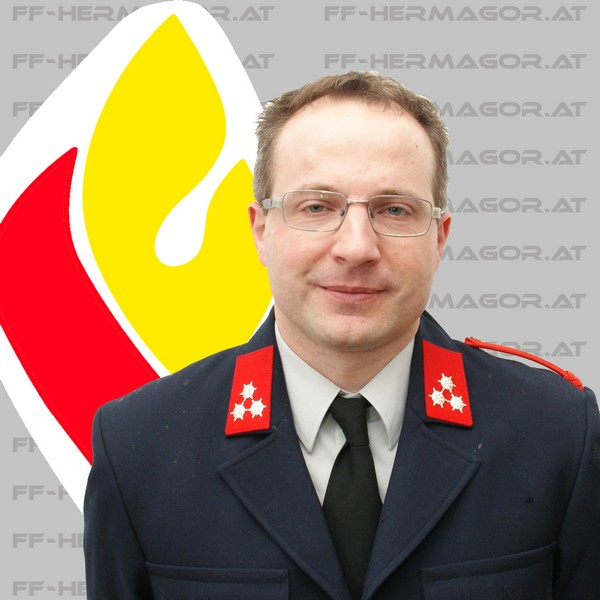 HFM Jurkowitsch Walther